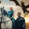 Is Game of Thrones still the most pirated TV show?