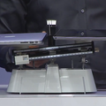 Microsoft takes aim at the MacBook with Surface Pro 3, but is it firing blanks?