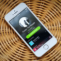 Spotify has 10 million paying subscribers, 40 million active monthly users