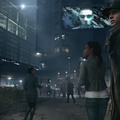 Revisión de Watch Dogs