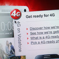 Vodafone partners with Netflix to offer free subscriptions