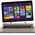 Toshiba Satellite Click 2 and Click 2 Pro Windows 8.1 2-in-1s announced