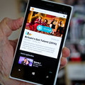 ITV Player hits Windows Phone 8 and 8.1 as BBC iPlayer updates with new features