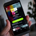 Spotify urges Android users to upgrade app after security breach