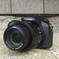Hands-on: Panasonic Lumix FZ1000 review