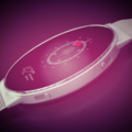 What will inspire Apple's round iWatch design?
