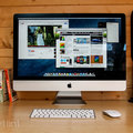 New Apple iMac models possibly in the works, reveals Mavericks 10.9.4 beta leak