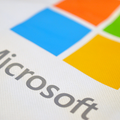 Microsoft heart-rate monitor smartwatch said to launch this summer