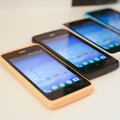 Acer Liquid E700, E600, Jade, and Z200 turn up at Computex for a hands-on