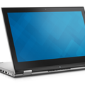 Dell Inspiron 13 7000 Series 2-in-1 debuts at Computex