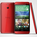 HTC One (E8) brings you M8 guts in a plastic wrapper