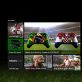 Xbox One goes football crazy with dedicated World Cup hub and companion app