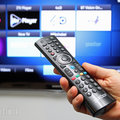 BT Extra Box service launches for multi-room YouView viewing