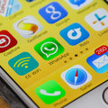 iOS 8 features ruffle a few feathers, WhatsApp CEO accuses Apple of 'borrowing'