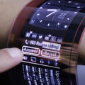 Plastic Logic flexible AMOLED near-invincible screens could make E Ink old news