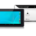 Project Tango Development Kit puts a 3D-mapping Nvidia K1 tablet in your hands