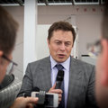 Elon Musk confirms £25k Tesla within 3 years and plans for R&D centre in the UK