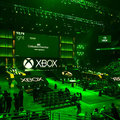 Watch the Xbox E3 2014 press conference right here, Pocket-lint hosts official live stream