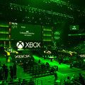 E3 2014: We're here in LA to bring you all the gaming coverage