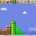 Mario Maker revealed during Nintendo Direct, build your own Mario games on Wii U