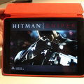 Hitman Sniper preview: Agent 47 comes to iPad in scope shooter