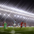 FIFA 15 preview: Playtime with the most realistic football game of all time