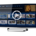 Sky customers turning to on-demand in droves