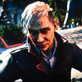 Far Cry 4 gameplay preview: Elephants, guns and microlites equals awesomeness