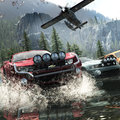 The Crew gameplay preview: Driving game meets massive multiplayer online