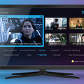 New TalkTalk Player for YouView brings you faster access to on-demand content