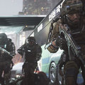 Call of Duty: Advanced Warfare preview: Invisibility, guns, grenades and jetpacks in 2058