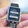 Forget phone controlled heating, Honeywell lets you do it from your wrist