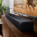 Best soundbar and soundbase 2020: Boost your TV audio