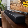 Best soundbar 2021: Boost your TV audio with these speakers