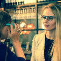 Google Glass Explorer programme hits the UK, get Glass for £1,000