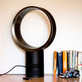 Dyson Cool AM06 Desk Fan review