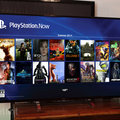 Play streamed PS3 games directly on your Sony TV, starting next week