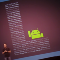 What's new with Android L? Seven things to be excited about