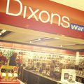 Dixons Warehouse is good to go, with Europe's approval of £3.8 billion Dixons and Carphone Warehouse merger