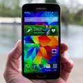 Poor Samsung Galaxy S5 sales blamed for Samsung's gloomy financial outlook