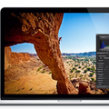 Say bye to Aperture and iPhoto: Apple's new Photos OS X app will take over soon