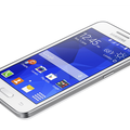 Samsung Galaxy line adds four Android smartphones, set to please the budget-conscious