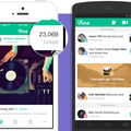 Just how popular was that Vine? Check the loop count