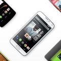 Android site shows off unreleased Google Play Edition Galaxy S5 - teasing launch?