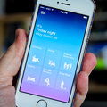 Google buys Songza music curation service for $39 million, iOS app included