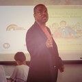 Reading Rainbow broke Kickstarter record, will come to Apple TV, Android, Xbox, and more