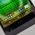 HTC One (M8) helps Taiwanese manufacturer turn a tidy profit