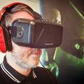 Oculus Rift: The best experiences and games available right now
