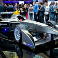 What is Formula E? Everything you need to know and why it will change th