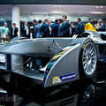 What is Formula E? Everything you need to know about it and why it will change the world
